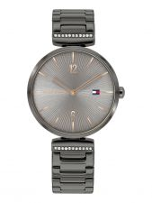Tommy Hilfiger TH1782276 Aria dameshorloge 34 mm
