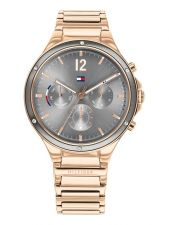 Tommy Hilfiger TH1782277 Eve dameshorloge 38 mm