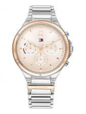 Tommy Hilfiger TH1782279 Eve dameshorloge 38 mm