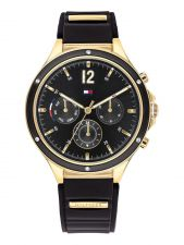 Tommy Hilfiger TH1782282 Eve dameshorloge 38 mm