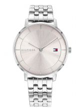 Tommy Hilfiger TH1782283 Tea dameshorloge 35 mm