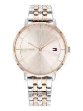 Tommy Hilfiger TH1782284 Tea dameshorloge 35 mm