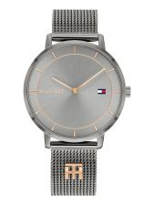 Tommy Hilfiger TH1782285 Tea dameshorloge 35 mm