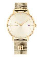 Tommy Hilfiger TH1782286 Tea dameshorloge 35 mm