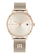 Tommy Hilfiger TH1782287 Tea dameshorloge 35 mm
