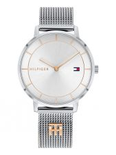 Tommy Hilfiger TH1782288 Tea dameshorloge 35 mm
