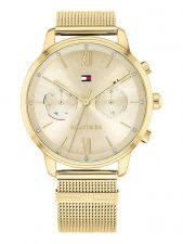 Tommy Hilfiger TH1782302 Blake dameshorloge 38 mm