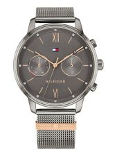 Tommy Hilfiger TH1782304 Blake dameshorloge 38 mm