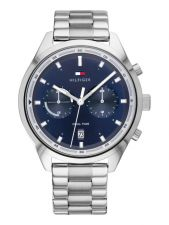 Tommy Hilfiger TH1791725 Bennett herenhorloge 44 mm