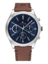 Tommy Hilfiger TH1791741 Ashton herenhorloge 44 mm