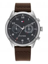 Tommy Hilfiger TH1791785 Patrick herenhorloge 44 mm