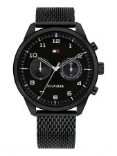 Tommy Hilfiger TH1791787 Patrick herenhorloge 44 mm