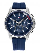 Tommy Hilfiger TH1791791 Mason herenhorloge 45 mm