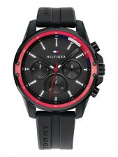 Tommy Hilfiger TH1791793 Mason herenhorloge 45 mm
