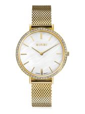 ZINZI ZIW1334 Grace dameshorloge 34 mm
